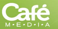 Café Media