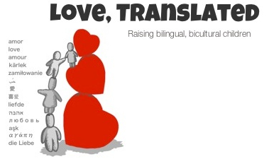 Love, Translated